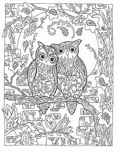 Eulen Ausmalbilder Mandala 1000 Ideas About Ausmalbilder Eulen On Eulen