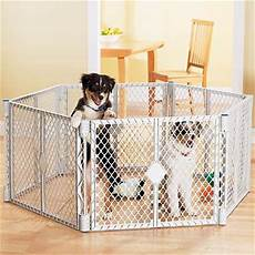 recinto per cani in casa puppy playpen wanted sold anywhere in switzerland