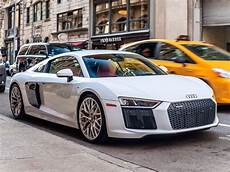 the audi r10 v10 is a supercar for everyday life sfgate