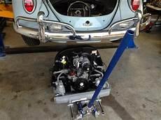 how things work cars 1967 volkswagen beetle engine control used 1967 vw beetle survivor by owner