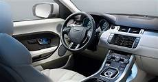 2019 land rover interior automotivegeneral 2019 range rover evoque interior wallpapers