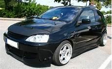 Opel Corsa D Schwachstellen - opel corsa c schwachstellen kaufberatung tuning und