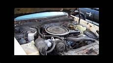 1984 Silverado C10 Update 6 Wire Harness Repair Classic G