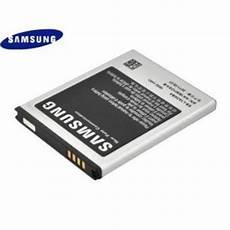 batterie d origine pour samsung galaxy s4 gt i9505 b600be