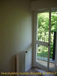 papier peint renovation travaux de peinture r 233 novation habitat 224 villiers sur