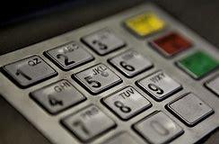 втб 24 как узнать пароль от личного кабинета
