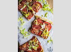 phyllo pizza sonoma_image