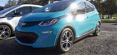 2020 chevrolet bolt ev in oasis blue live photo gallery