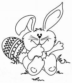 easter bunny crayola au