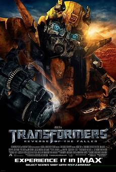 elielton filmes transformes 2 dublado torrent