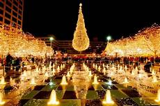 argentina christmas decorations 10 most beautiful places for white celebration all about