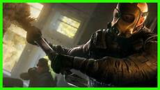 rainbow six siege multiplayer gameplay clutch it out