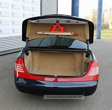 automotive air conditioning repair 2011 maybach 62 transmission control 2008 maybach 62 s car photo and specs