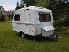 kleine wohnwagen neu wohnanh 228 nger freizeitwagen