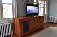 build your own tv stand learn how to make your own tv