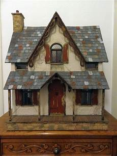tudor dolls house plans witch s house doll house plans doll house dollhouse design