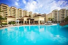 the royal caribbean 163 cancun mexico resort reviews