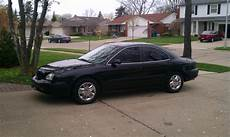 how to learn everything about cars 2002 mercury villager user handbook dj dom88 s 2002 mercury sable ls premium sedan 4d in riverview mi