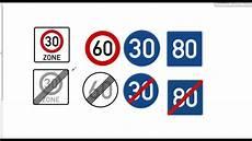 Unterschied Richtgeschwindigkeit H 246 Chstgeschwindigkeit