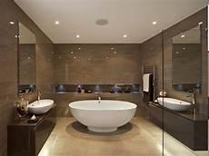 badezimmer ideen günstig household electric appliances gestaltung badezimmer ideen