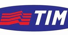 tim mobile italy tim logo telecom italia mobile eps file technology and