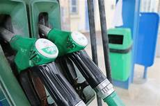 Caen Carte O 249 Trouver Le Carburant Le Moins Cher En