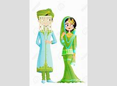 Muslim Wedding Clipart ? 101 Clip Art