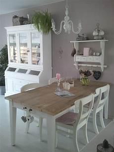 tisch selber machen 1001 table decoration ideas diy for
