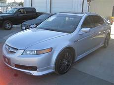 2004 Acura Tl Parts by 2004 Acura Tl Parts Car Stk R10004 Autogator
