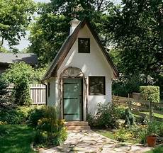 steep pitched roof house plans steep pitched roof tiny house ideas pinterest
