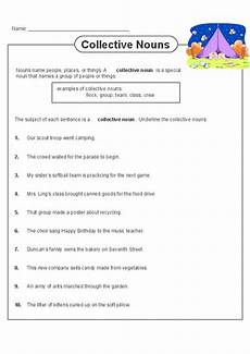 best 25 collective nouns worksheet ideas on pinterest collective nouns nouns worksheet and