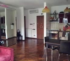 affitto privati roma appartamenti affitto da privati fiumicino casadaprivato it