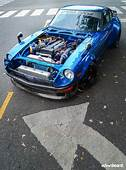 423 Best Datsun 240z Images On Pinterest