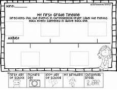 timeline worksheets 3078 pin on social studies methods