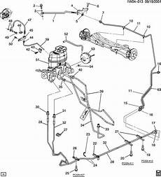2000 chevrolet impala engine diagram 2000 chevy impala engine diagram automotive parts diagram images