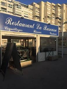 restaurant port la nouvelle la rascasse restaurant 48 rue mistral 34130 mauguio