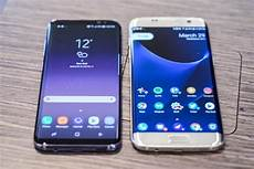s6 ou s7 which galaxy s8 features will come to the galaxy s7