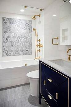 the top bathroom tile ideas and photos a quick simple