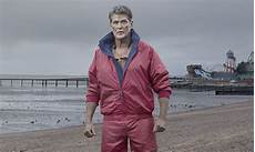 david hasselhoff 2016 david hasselhoff s 10 most outrageous moments goliath