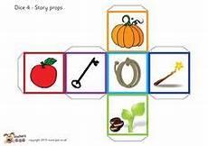tale lesson ks2 15018 s pet displays 187 tale story telling dice with words 187 free downloadable eyfs