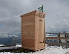 toilette ohne wasser komposttoiletten trockentoiletten handwaschbecken