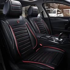 2008 Hyundai Elantra Seat Covers by Car Seat Cover Seat Covers For Hyundai Accent Elantra