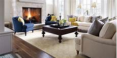 furniture stores in kitchener home furniture furniture store waterloo kitchener