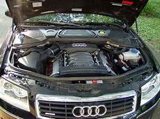 best auto repair manual 2005 audi a8 engine control 2005 audi a8 road test carparts com