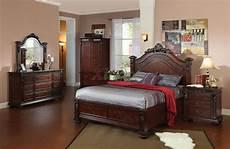 bedroom complete your bedroom with new bedroom furniture