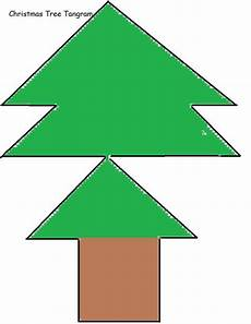 tangram kinder malvorlagen word puzzles and your will preschool