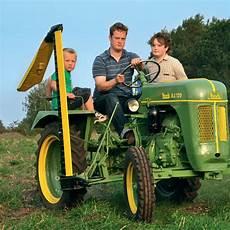 bautz as 120 da steckt mehr drin traktor classic magazin