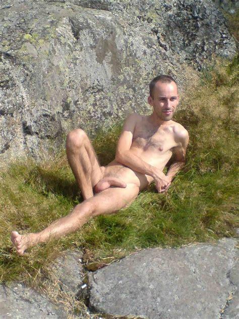 Swedish Gay Porn
