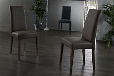 sedie sala da pranzo moderne sedia bally vintage casastore salerno
