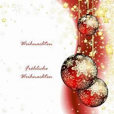 weihnachtsbilder weihnachtsbilder kostenlos